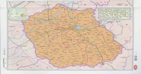 怀仁地图 晋中地图 榆次地图
