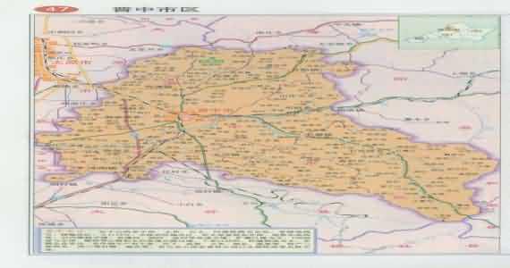 晋中市 相关地图: 怀仁地图 应