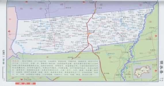 明水县 相关地图: 兰西地图 绥