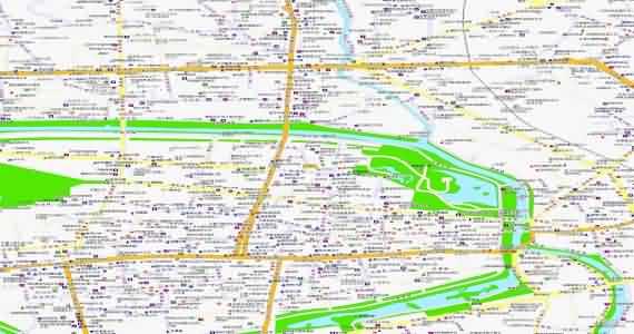 全国地图 安徽省 合肥市 庐阳区     信息内容: 查看清晰版大图,请