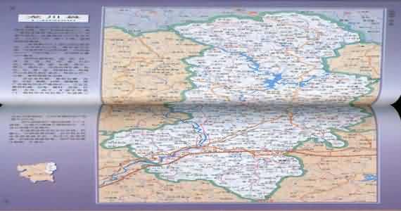 广东河源龙川地图_龙川地图_广东龙川地图