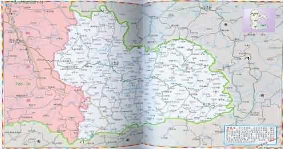 四川绵竹地图_古蔺地图_四川古蔺地图