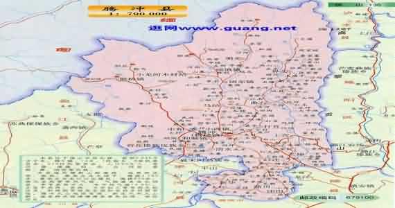 云南省永善县_腾冲地图_云南腾冲地图