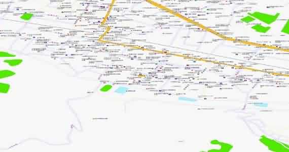 兰州市西固区地图_西固地图_兰州西固地图